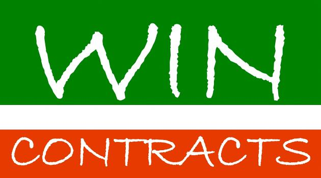 Win Contracts